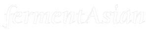 fermentAsian Mobile Logo
